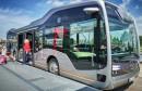 mercedes autobus budućnosti