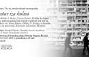 Promocija monografije Mostar iza kulisa