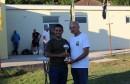 HNK Stolac: Sretni smo i zadovoljni nakon turnira povodom 25 godišnjice oslobođenja grada Stoca