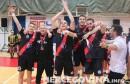 HMRK Zrinjski: Mostarska mladost željna dokazivanja i pobjeda
