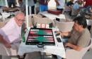 U Neumu  od 2-4.6.2017 održan jak međunarodni turnir u backgammonu NEUM OPEN 2017