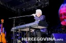 Veličanstvenim koncertom Oliver i Gibonni oduševili Mostar