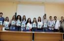 Mostar: Predstavljen deveti broj Merituma