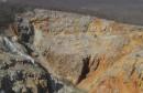 Paleontološko čudo  kod Posušja Na planini  Zavelim kod sela Zagorje otkriveni nevjerojatni fosili