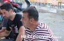 OŠ HŠK Zrinjski: Održana tradicionalna fešta za kraj sezone
