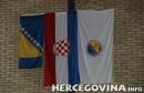 HMRK Zrinjski: Sve je spremno za večerašnji spektakl