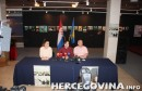 Mostar: Koncert Thompsona je poruka mira i ljubavi