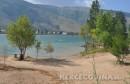 mostarsko jezero