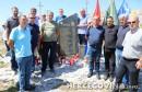 Mostar: Blagoslovom spomenika braniteljima na Merdžan glavi zavšene Lipanjske zore