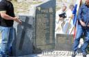 Ilija Ile Vrljić: Svako ime na spomeniku na Merdžan glavi ima svoju priču