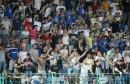 NK Široki Brijeg - FC Ordabasy