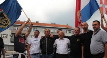 Zdenko Andabak oslobođen optužbi za ratni zločin u livanjskom selu Grborezi