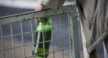 Je li konzumacija alkohola dobra za naše zdravlje? Evo kako razmišlja veliki broj Hrvata