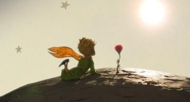 Mali princ: 10 rečenica zbog kojih ćete na život gledati drugim očima