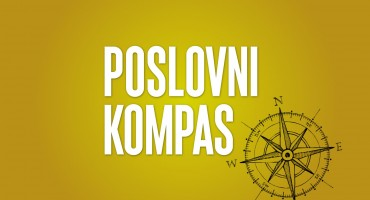 Ne propustite Poslovni kompas Naše TV večeras u 20.00