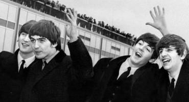 Kuća kojoj su legendarni Beatlesi posvetili pjesmu pretvara se u muzej