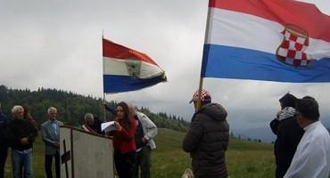 U Rami obilježena 45. obljetnica Fenix skupine