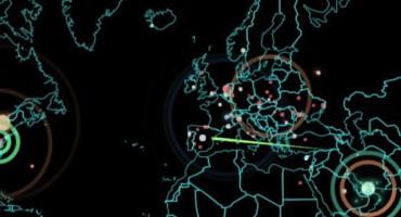Bosna i Hercegovina na listi zemalja kojima prijeti opasnost