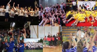 Hercegovina poharala bosanskohercegovački sport