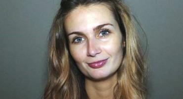 Nestala Posušanka Tea Galić, obitelj moli za pomoć