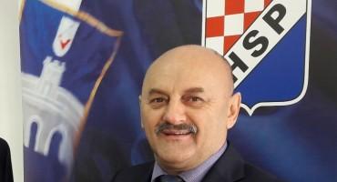 Karlo Starčević (HSP): Politika nije prostitutka, ali jesu neki političari