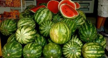 Ne bacajte sjemenke lubenice - odlične su za zdravlje i ljepotu