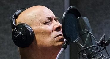 Ispovijed novog pjevača 'Mostar Sevdah Reuniona'
