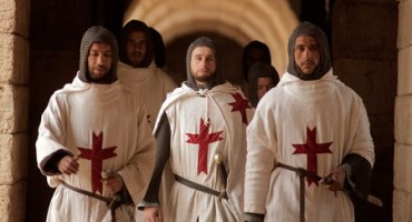 Klub studenata povijesti Filip Lastrić organizira predavanje Davora Zovke i viteškim redovima