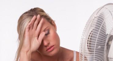 Ovo je 9 upozoravajućih znakova da možda imate toplinski udar