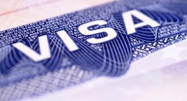 Cijeli grad u Ukrajini traži vize za Češku zbog jednog nevjerojatnog razloga