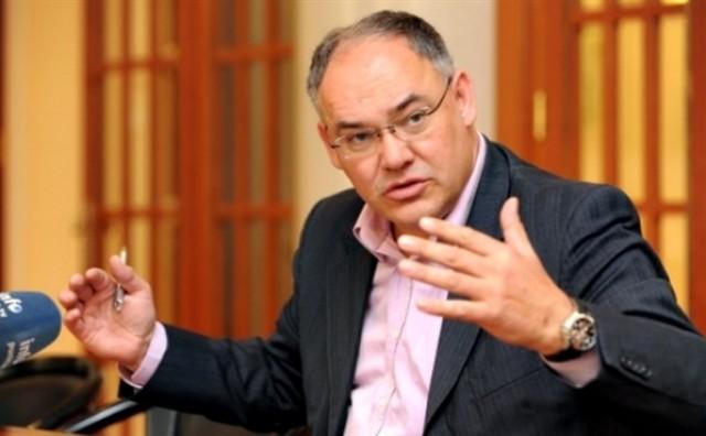 Damir Kajin: Ono što je Uljanik za Pulu, to je Aluminij za Hercegovinu