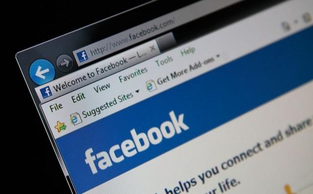 Možete zaboraviti na Facebook albume kakve ste dosad radili