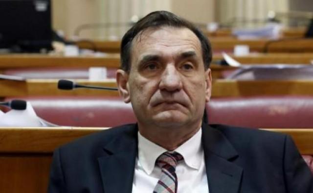 Otvoreno pismo Nenadu Staziću, zastupniku SDP u Hrvatskom Saboru RH
