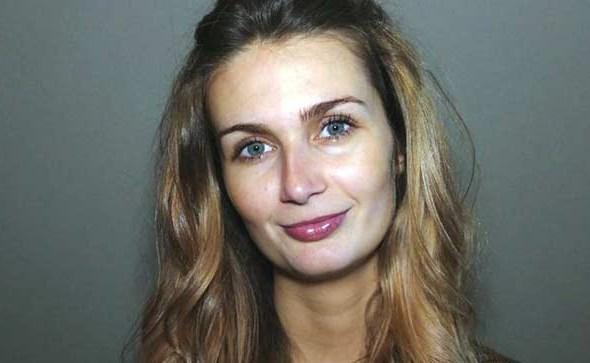Okončana potraga: Posušanka Tea Galić pronađena živa