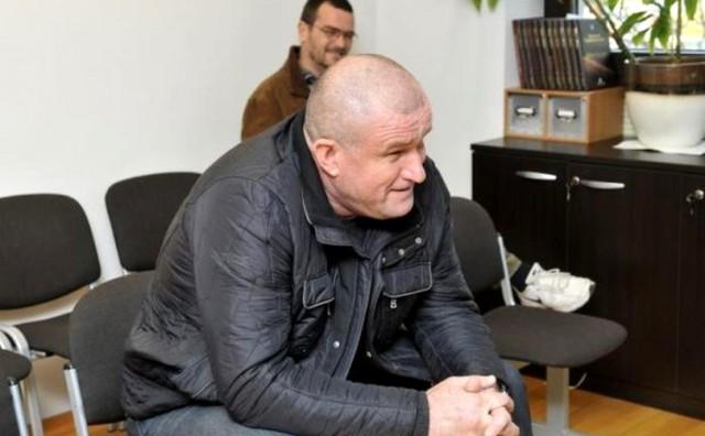 Ivan Hrkać – Ćikota pravomoćno oslobođen te se vraća u Široki Brijeg!
