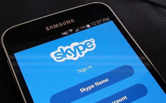 Microsoft će vam zbog vrijeđanja drugih blokirati 'Xbox Live' i 'Skype'
