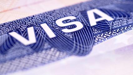 Problem sa stikerima za vize mogao bi ugroziti turističku sezonu u BiH