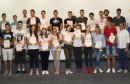 Nevjerojatan uspjeh Ljetne škole Arduina Centra za tehničku kulturu Mostar