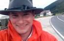 Laganim korakom i bez pratnje: Sa Goranaca s konjem na Kupres