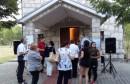 U sklopu Goranačkog kulturnog ljeta predstavljena knjiga Ivana Vrljića Putnik u vremenu