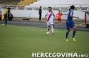 HŠK Zrinjski - NK Široki Brijeg  1:0 (0:0)