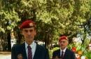 In memoriam: Hrvatski dragovoljac i branitelj Pero Peja Baković 1963- 2017