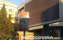 Mostar: U gradu na Neretvi danas ugodnih 39 stupnjeva
