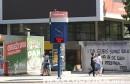 U Mostaru danas 70 stupnjeva?