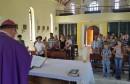 Komemorirana 76. obljetnica mučeništva župnika Gospodnetića i više od 200 grahovskih katolika