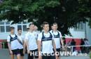 NK Maribor: Očekujemo povoljan rezultat u Mostaru