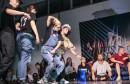Uspješno završeno četvrto izdanje natjecanja u hip hopu i break dancu Shotgun vol.4