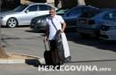 HŠK Zrinjski: Plemići s optimizmom otputovali u Maribor