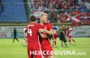 NK Široki Brijeg-Aberdeen 0:2