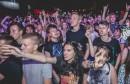 Uz nevjerojatno dobar nastup Hladnog piva, performans cirkusanata s vatrom i electro party do zore završen 5. Mostar Summer Fest